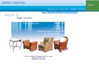 ซินพลอย - zinploy.com