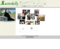 มาสเตอร์ดอลลี่ - masterdolly.com