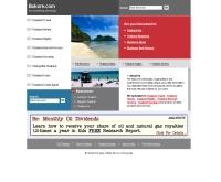 บีเอ็กซ์-คอร์ - bxkore.com