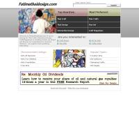 ฟาติมาดีไซน์ - fatimathaidesign.com