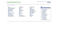 ทีนมิกส์ - teenmixshop.com