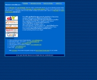 88แล็บ - 88lab.com