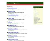หนังสือพิมพ์ปิงเมย  - pingmoei.com