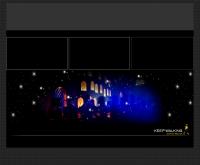 เนฟเวอร์แลนด์คลับ - neverlandclub.com