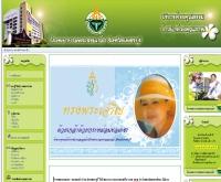 โรงพยาบาลพระจอมเกล้า จังหวัดเพชรบุรี  - phrachomklao.go.th