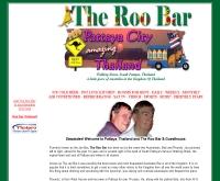 เดอะรูบาร์ - roobarpattaya.com