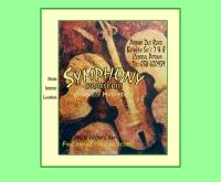 ซิมโฟนี่ - symphony-pattaya.com