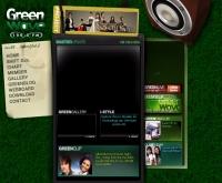 กรีนเวฟ106.5 เอฟเอ็ม - greenwave.fm