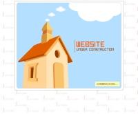 ลิฟวิงสตัน - livingstonbkk.com