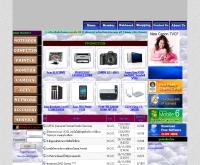 บริษัท นิว ควอลิตี้ ซิสเต็มส์ แอนด์ เซอร์วิส จำกัด - nqsthai.com