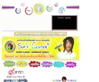 สถาบันสอนคณิตศาสตร์ซุปเค - supk.com