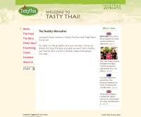 เทสตี้ไทย - tastythai.com