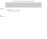 แบงค์ค็อกเทรดดิ้งดอทคอม - bangkoktrading.com