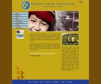 มูลนิธิกองทุนสร้างสรรค์ชีวิต  - commoninterest.org