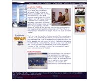 โปร ยอชติ้ง - proyachtingphuket.com