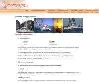 บริษัท ยอร์ชโปร (ประเทศไทย) จำกัด - corporate-sailing.net