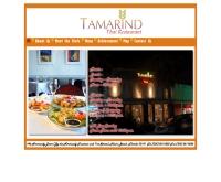มะขามไทย - tamarindthai.us