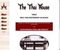 บ้านไทย - thethaihouse.net