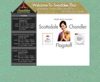 สวัสดี - swaddeethai.com