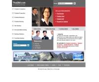 ไทยทูบิต - thai2bit.com