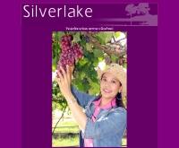 ไร่องุ่นซิลเวอร์เลค - silverlakethai.com