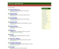 องค์การบริหารส่วนตำบลบ้านไร่ - guanclub.com