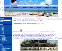 นักเรียนจ่าทหารเรือ รุ่นที่ 30 - navy30.com