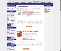 เครดิตพรีเมี่ยม - creditpremium.com/