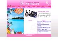 บริษัท เนล คราฟท์ จำกัด - inmthailand.com