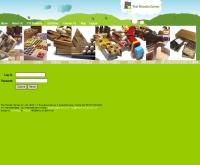 บริษัท ไทย วู๊ดเด้น เกมส์ จำกัด - thaiwoodengames.com
