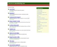 บริษัท ดี.เอ็ม. โค-ออเปอร์เรชั่น จำกัด - zamatibeding.com