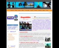 ชมรมกีฬาทางน้ำ ศูนย์กีฬากรมการทหารช่าง - engineerdivers.com