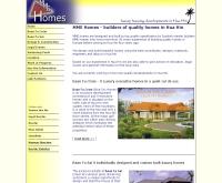 บ้านฟ้าใส - mmehomes.com