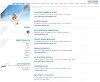 บริษัท วาเคชั่น แพลน จำกัด - vacation-plan.com