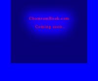 ชมรมส่งเสริมการจัดจำหน่ายหนังสือ - chomrombook.com