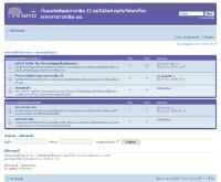 ศิษย์เก่าสาธิตมหาวิทยาลัยเชียงใหม่ รุ่นที่ 22 - satit22.net