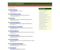 มหาวิทยาลัยเทคโนโลยีราชมงคลสุวรรณภูมิ วิทยาเขตสุพรรณบุรี คณะวิทยาศาสตร์ - scisuphan.net