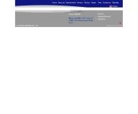 บริษัท เอสดับบลิวเอส มอเตอร์ส จำกัด - swsmotors.com