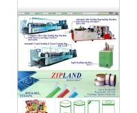 บริษัท โฮแลนด์ แมชชิน อินดัสทรี่ ไทยแลน - holland-machine.com