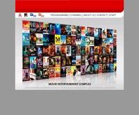 บริษัท ดี.เอ.ไอ.ฟิล์ม จำกัด - daifilm.com