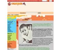 พระจริยวัตร - campus.sanook.com/u_life/knowledge_01680.php
