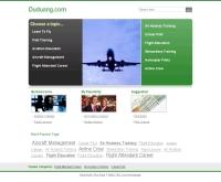 ดูดวง - duduang.com