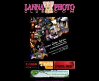 ล้านนาโฟโต้คลับ - lannaphotoclub.com