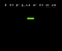 วง Influenza - ifzclub.cjb.net