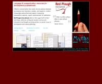 เรด เพลาช์ อินเตอร์เนชั่นแนล  - redplough.com