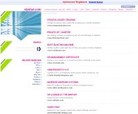วีไอพีชอร์ท - vipshot.com