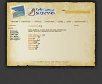 สมุยเว็บ - samuiweb.com
