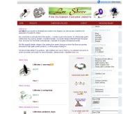 ลีซิลเวอร์ - lee-silver.com