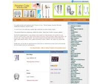พยูเทอะโคล - pewtercole.com