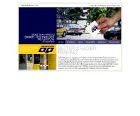 บริษัท เอพีพาร์คกิ้งส์ จำกัด - apparking.com
